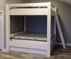 Ikea White Bunk Bed Bedroom Small Bunk Beds Wooden Bunk Beds Triple Bunk Bed Ikea