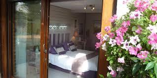chambre d hote les bruyeres location de vacances chambre d hote les bruyères du mont normandie