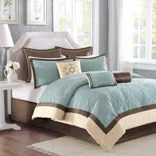 Kohls Comforters Park Melanie 9 Piece Comforter Set