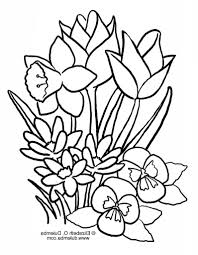 easter drawing ideas easter drawings ideas free coloring pages