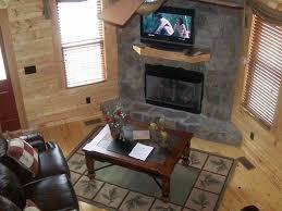 white oak lodge and resort three bedroom cabin 209 gatlinburg