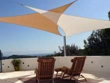 tende sole tenda da sole arredamento mobili e accessori per la casa in