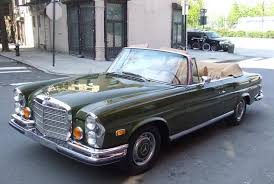 lord won t you buy me a mercedes habitually chic oh lord won t you buy me a mercedes