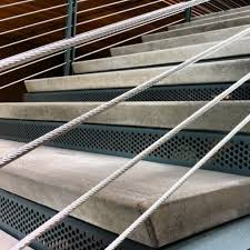 Stair Protectors by Exterior Stair Treads Wood 3 Types Of Wood Stair Treads Made From