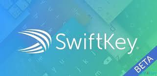 swiftkey apk swiftkey beta apk 6 7 8 21 swiftkey beta apk apk4fun
