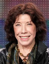 Lily Tomlin Rocking Chair Lily Tomlin Writer Actress Comedian Biography Com