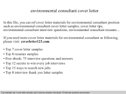 cover letter tips exercise four writing a thesis statement hrsbstaff ednet ns ca