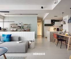 nordic living room scandinavian living room design ideas inspiration