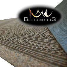 Rubber Backed Carpet Runners Doormats Kitchen Rubber Modern Rug U0026 Carpet Runners Ebay