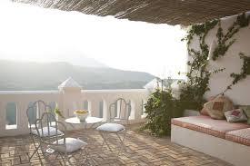Herringbone Brick Patio 50 Outdoor Patio Ideas That Will Excite Inspire Amaze