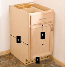 Medicine Cabinet Door Hinges Kitchen And Bathroom Renovation Adjusting European Hinges Three