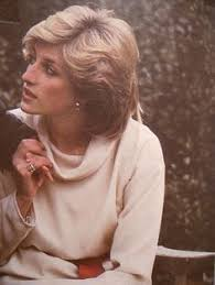 14456 best princess diana images on pinterest princess diana