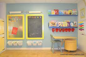 Kids Art Room by The 25 Best Kids Art Area Ideas On Pinterest Kids Art Corner