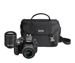 nikon d3300 deals black friday nikon d3300 with 18 55mm dx vr ii 55 200mm dx vr ii and bag
