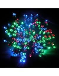 lights tree lights tree world