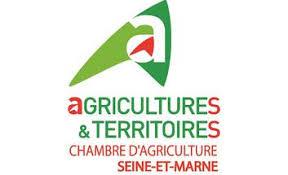 soutien du département et de la chambre d agriculture conseil