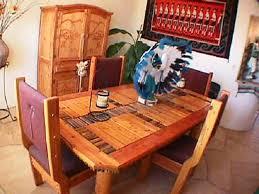 southwestern dining room furniture dining rooms southwest dining rooms southwest ideas bath vigas