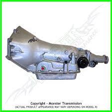 85 corvette transmission 700r4 700r4 transmission transmission rebuilt 700r4