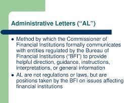 bureau of financial institutions bureau of financial institutions 28 images tila respa