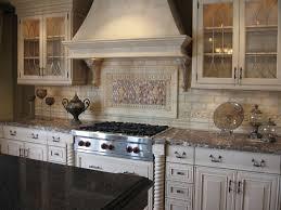 tile backsplashes for kitchens ideas 99 best backsplash images on pinterest backsplash travertine