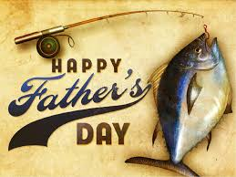 happy fathers day powerpoint sermon fathers day powerpoint