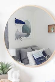 modern beach big boy bedroom makeover irisnacole 52 jpg