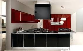 kitchen cabinet building materials kitchen cabinet construction materials beautiful amazing best wood