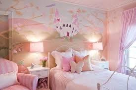 princess bedroom design bedroom designs for your little princess