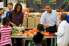 thanksgiving white house just facts think progress exaggerates child hunger by 8 000