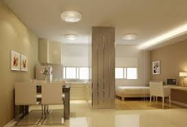 Kitchen And Bedroom Design Kitchen Bedroom Design Luxury Cottage - Kitchen bedroom design