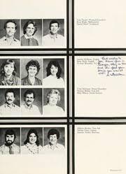 class yearbooks online watauga high school musket yearbook boone nc class of 1987