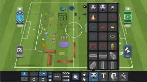 100 home design 3d para pc softonic pygraphics inc pyware