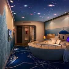 Bedrooms For Little Boys Fresh Bedrooms Decor Ideas - Big boys bedroom ideas