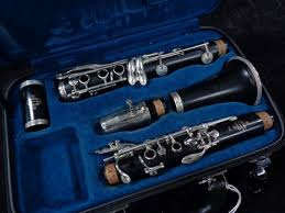 Buffet B12 Student Clarinet by Nice Buffet B12 Bb Clarinet 806740 U2013 Excellent Instrument With