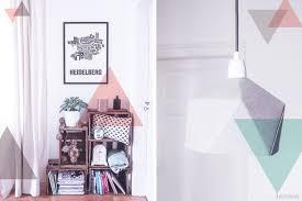 Wohnzimmer Dekoration Mint Wohnzimmer Inspiration Weinkisten Regal Mit Deko Ideen In