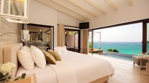 hotel hd images the shore at kata thani a kuoni hotel in phuket