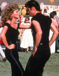 Greasers Halloween Costumes Famous Couples Halloween Costumes Blog Benefits
