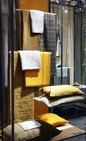 55 best home textiles images on pinterest linen bedding linen