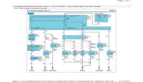 trailer brake light wiring diagram gooddy org