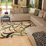 Area Rugs Indianapolis Area Rug Sales Indianapolis In Flooring Expressions Indy