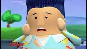 higglytown heroes resource learn share discuss