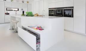 kitchen island worktops uk kid friendly kitchens the kitchen think