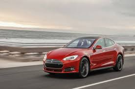 tesla 80 year old cyclist killed in prang with tesla model s u2022 the register