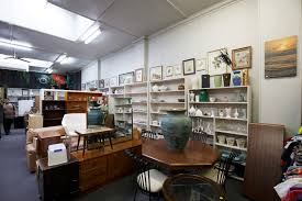 second hand furniture stores in melbourne chapel st prahran op view larger map