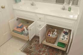 Kitchen Cabinet Furniture Kitchen Cabinet Storage Solutions Canada Myhomeinterior Us