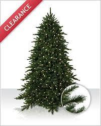 alaskan grand fir artificial tree tree market
