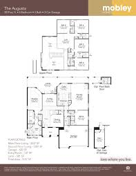 100 4 car garage dimensions unique simple house floor plan