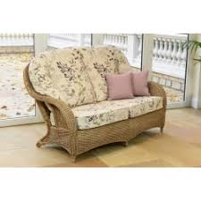 Conservatory Furniture Sofas Massive Choice Of Conservatory Sofas - Purchase sofa 2