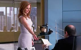 Suits recap  Season    Episode