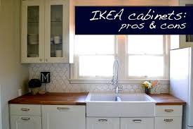 Kitchen Painting Kitchen Cabinets White For Any Kitchen - Ikea kitchen cabinets white